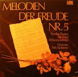 Harding Braaten - Melodien der Freude 5