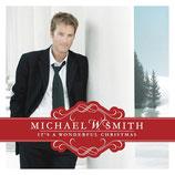 Michael W.Smith - It's A Wonderful Christmas