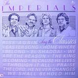 Imperials - Sing the Classics