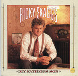 Ricky Skaggs - My Father's Son