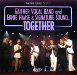Signature Sound & Gaither Vocal Band - Live -