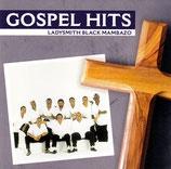 Ladysmith Black Mambazo - Gospel Hits