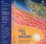 Janz Team Jugendchor One Accord & Wort des Lebens Freizeitchor - Flügel der Morgenröte