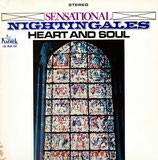 The Sensational Nightingales - Heart And Soul