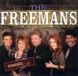 Freemans - Evidence