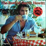 Garth Hewitt - The Best of Garth Hewitt