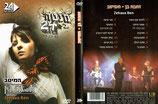 Zehava Ben - The Best DVD 2008