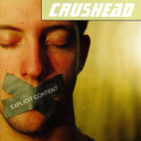 CRUSHEAD - Explight Content