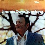 Jimmie Davis - Sunrise