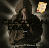 Gregorian Dreams Volume 2 (2-CD)