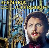 Ivan Rebroff - Festliche Abendmusik