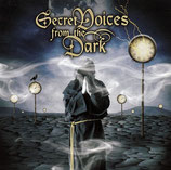 Secret Voices from the Dark