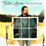 Todd Agnew - How To Be Loved