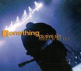 Onething / Pursuit Of The Holy (CD/DVD Set) Merchant Band, Misty Edwards, Luke Wood, David Brymer)