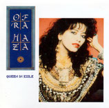 Ofra Haza - Queen In Exile