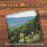 Ozark Mountain Hymns
