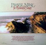 Maranatha Singers - Praise 9