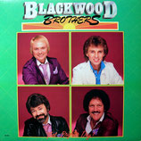 Blackwoods - That Brighter Day