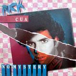 Rick Cua - No Mystery