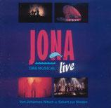 JONA Live