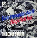 The Rescue Singers - Eine rasende Welt
