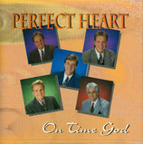 Perfect Heart - On Time God