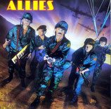 Allies - Allies