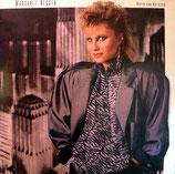 Margeret Becker - Never for Nothing