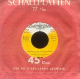 Männerchor der ev.freikirlichen Gemeinde Solingen - Lieder des Lebens 902