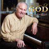 Jimmy Swaggart - The Love Of God