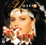 Yosefa - Yosefa