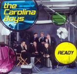 Carolina Boys - Ready CD -