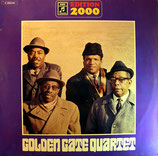 Golden Gate Quartet - Edition 2000