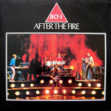 After The Fire - 80-f