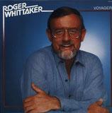 Roger Whittaker - Voyager