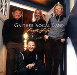 Gaither Vocal Band - Lovin' Life-