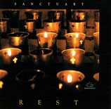 SANCTUARY : Rest (Maranatha! Music)