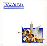 VINESONG - God Answers Prayer