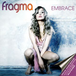 FRAGMA - Embrace (2-CD)