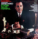 Tennessee Ernie Ford - O Come All Ye Faithful