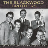 The Blackwood Brothers - Gospel Heritage Series  (Various Years)
