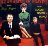 Jimmy Swaggart - At An Altar of Prayer
