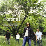 THE KATINAS - Roots