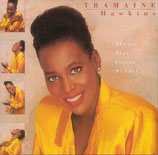 Tramaine Hawkins - The Joy That Floods My Soul