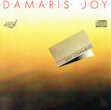 Damaris Joy - With Compliments