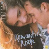 Pila Music Sampler - Romantic Rock 4