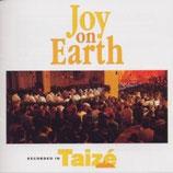 Taizé - Joy on Earth