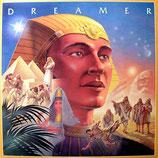 Continental Singers - Dreamer (Joseph-Musical)