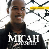 Micah Stampley : Release Me