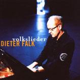 Dieter Falk - Volkslieder